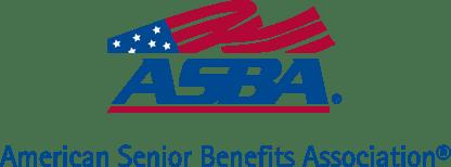 ASBA_Logo-01