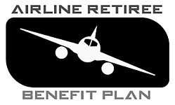 Airline-Retirees