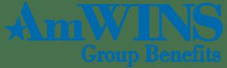 AmWINS Group Benefits Logo