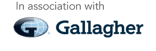 In_Association_With_Gallagher_Logo