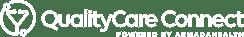 QCC_Logo_Horizontal_White