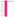 White_Labeled_Comparison_Chart-01